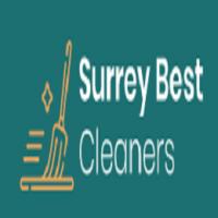 Surrey Best Cleaners