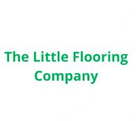 The Little Flooring Company