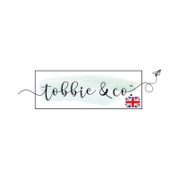 TOBBIEANDCO LIMITED T/A Tobbie & Co