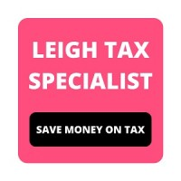 Tax Accountants Leigh - rdtaxspecialist