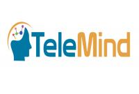 TeleMind Clinic