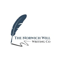 The Norwich Will Writing Co