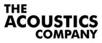 The Acoustics Company
