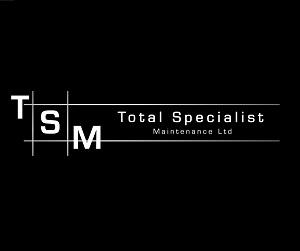 Total Specialist Maintenance