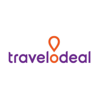 Travelodeal Limited - Cheap Tours & Travel Packages