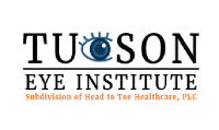 Tucson Eye Institute