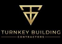 Turnkey Building Contractors Ltd