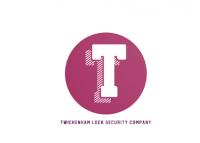 Twickenham Lock Security Company