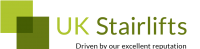 UK Stairlifts Leeds