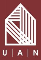 Union Architecture (North) Limited