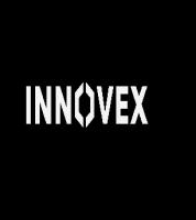 Innovex Technologies Ltd