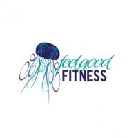 Feel Good Fitness