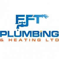 FFT Plumbing & Heating