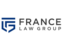 France Law Group, LLC