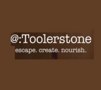 Toolerstone