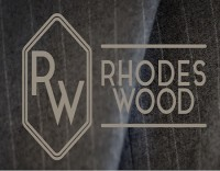 Rhodes Wood