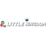 Little Kingdom School