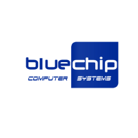 Are you tired of never-ending IT issues? Meet the best IT Company in Dubai