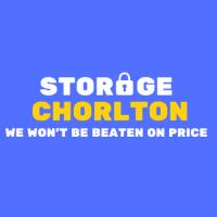 Storage Chorlton