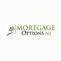 Mortgage Options NI - Ballymena & Antrim