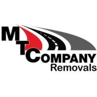 MTC Removals Company LTD