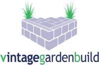 Vintage Garden Build Ltd