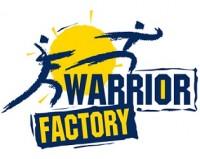 Warrior Factory Leeds