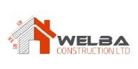 Welba Construction