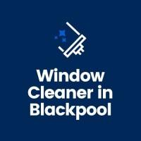 Window Cleaner in Blackpool