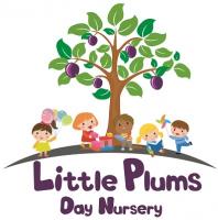 Little Plums Nursery Rotherham
