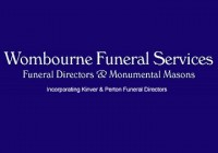 Wombourne Funeral