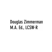 Douglas Zimmerman