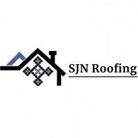 SJN Roofing & Driveways Ltd