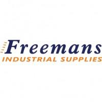 Freemans Industrial Supplies