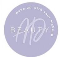Ad Beauty