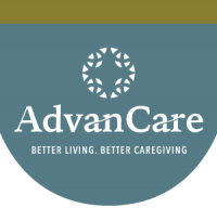 Advancare Home Health Care