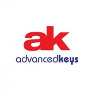 Advanced Keys