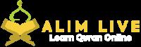 Alim Live