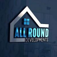 All Round Developments Ltd