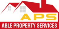 APS Roofing