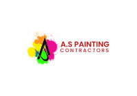 A.S Painting Contractors