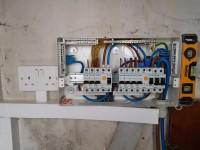 Bell Electrics Ltd