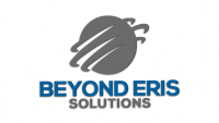 Beyond Eris Solutions | Software Development Company