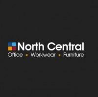 North Central Office Ltd