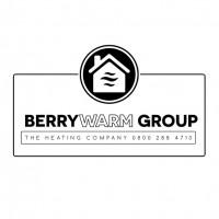 Berrywarm Ltd