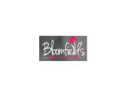 Bloomfield's Floristry