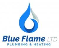 Blue Flame Ltd