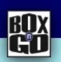 Box-n-Go, Local Moving Company Santa Monica