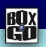 Box-n-Go, Moving and Storage Company