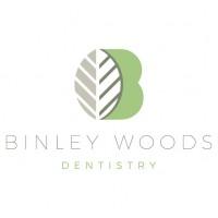 Binley Woods Dentistry